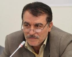 استاندار ایلام: مقدمات راه اندازی مرز دهلران باید از سوی عراق فراهم شود