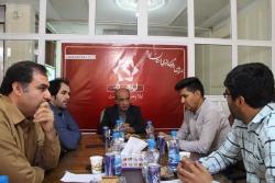 رسانه و مطبوعات,استان ایلام,ایلام بیدار