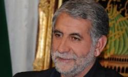 بقعه امامزاده سید فلک الدین(ع)
