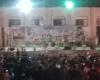 جشنواره اقوام ایرانی,توهین امام رضا,ستادروحانی,عزای عمومی,استان ایلام,ایلام بیدار