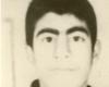 شهیدعلی جرایه,نوجوان رزمنده شهید,استان ایلام,ایلام