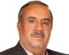 سیل,ایلام,عمران علیمحمدی,خسارت 700 میلیاردی,استان ایلام,ایلام بیدار