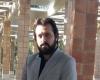عمار فردیس, شهدای قلاویزان, کنسرت موسیقی, استان ایلام, ایلام بیدار