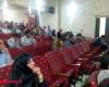 شکاف و اختلاف اصلاح طلبان ایلامی هویدا شد